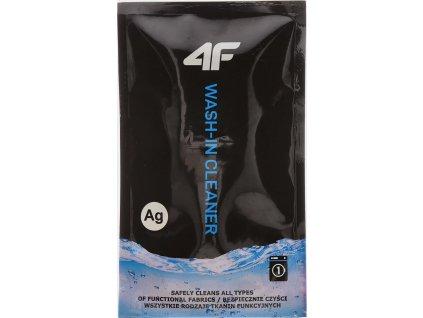 Tekutý prostředek na praní 4F PIMP305