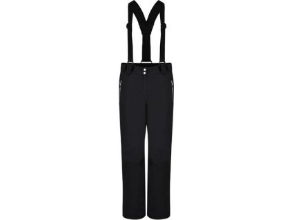 Dámské lyžařské kalhoty Dare2B DWW463R Intrigue Pant 800