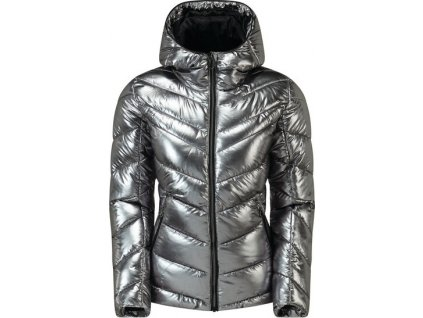 Dámská prošívaná bunda Dare2B DWN379 Reputable Jacket 1FE