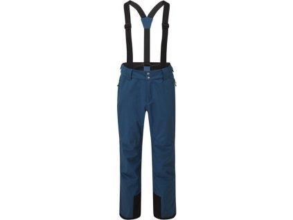 Pánské lyžařské kalhoty Dare2B DMW486 Achieve II 8PQ