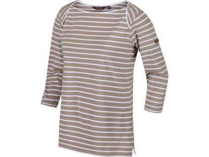 Dámské tričko Regatta RWT188 Polina L68