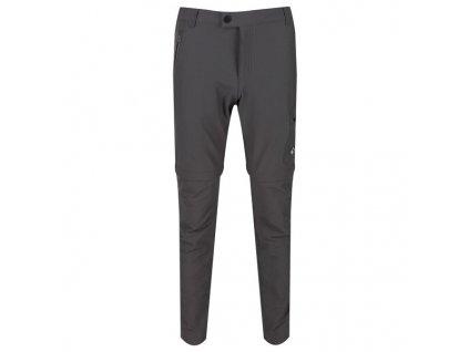 Pánské outdoorové kalhoty Regatta RMJ239 Highton Z O Trs 92E 03