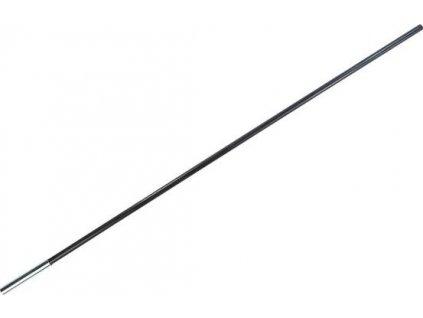 77673 nahradni stanova tyc regatta rce031 polesection 8 5mm