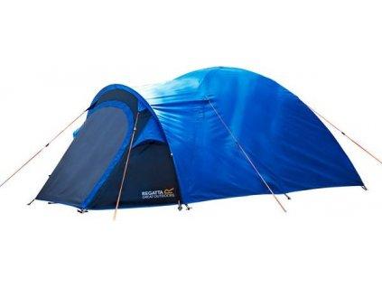 94607 campingovy stan pro 2 osoby regatta rce163 kivu 2 v2 modry