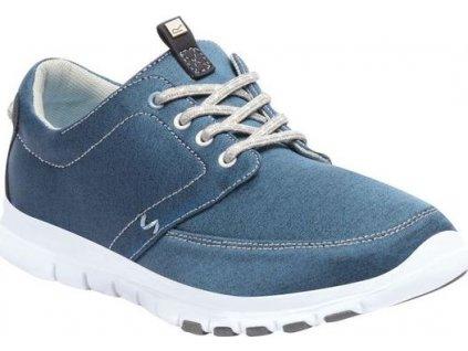 95852 damska sportovni obuv regatta rwf482 lady marine modra