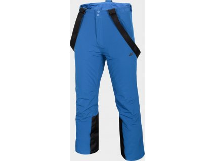 99863 panske lyzarske kalhoty 4f spmn010 modre