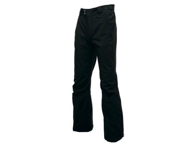 Dámské lyžařské kalhoty Dare2B DWW088R EMBODY Černé