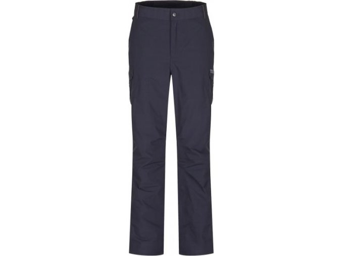63921 panske sportovni kalhoty regatta rmj161r delph trs iron