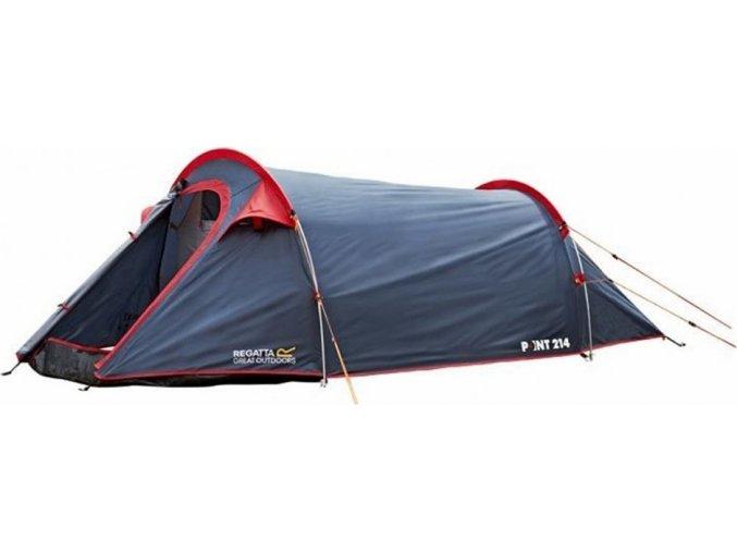 64500 7 campingovy stan regatta rce005 halin2 seal grey