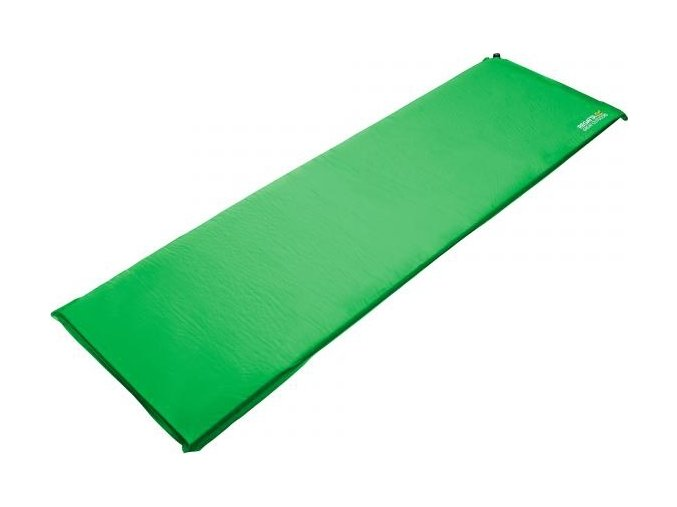 64524 samonafukovaci karimatka regatta rce021 napa5 green