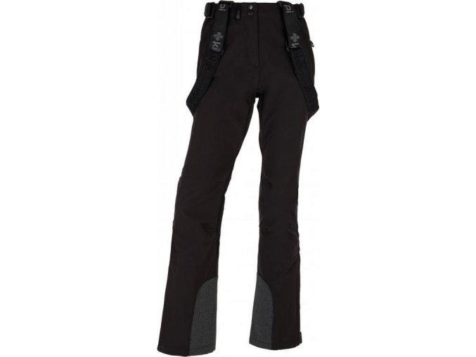 67470 damske softshellove kalhoty kilpi rhea w cerna 18