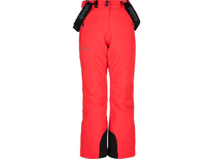 78787 divci lyzarske kalhoty kilpi europa jg ruzova 19