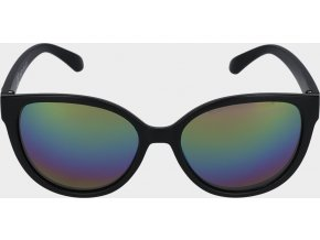 Sluneční brýle 4F OKU201 Černé