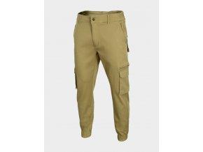 Pánské kalhoty Outhorn SPMC601 Béžové 01
