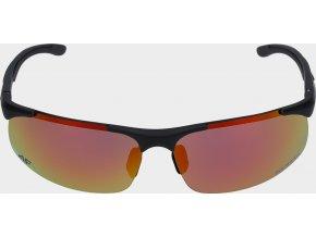 Sportovní brýle 4F OKU103 Červené
