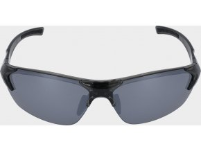 Sportovní brýle 4F OKU202 Černé