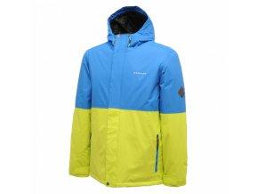 Pánská lyžařská & SNB bunda Dare2B DMP149 VENTURE SkyDiver Blu