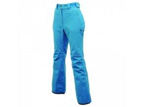 Dámské lyžařské kalhoty Dare2B DWW088R EMBODY Methyl Blue