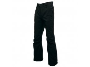 Dámské lyžařské kalhoty Dare2B DWW088R EMBODY Black