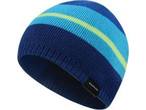 Dětská čepice Dare2B DKC301 BEELINE Blue