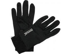 63888 panske rukavice regatta rmg011 xert extol black