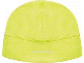 Strečová unisex čepice Dare2B DUC011  Fluro Yellow