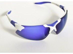 Sportovní brýle Dare2B POL595 T3334 Sport White