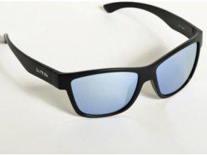 Sportovní brýle Dare2B POL595 T3334 Sport Black