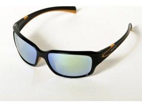 Sluneční brýle Dare2B POL602 76809 SPORT Black Yellow
