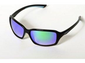 Sluneční brýle Dare2B POL603 76864 CASUAL Black
