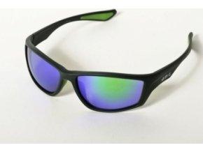 Sportovní brýle Dare2B POL605 77277 Green