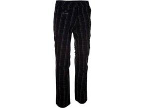 Pánské kalhoty KILPI KENTUCKY V. tmavě šedá