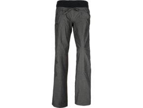Dámské kalhoty KILPI ROTORUA-W Melange