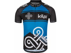 66861 pansky cyklisticky dres kilpi septima m modra 17