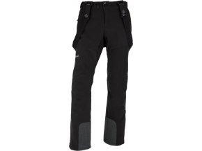 67401 panske softshellove kalhoty kilpi rhea m cerna