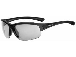 Sluneční brýle Relax Davar R5392C černá