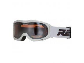 Lyžařské brýle Relax SPEEDY HTG50B