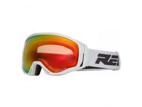 Lyžařské brýle Relax HERO HTG41C