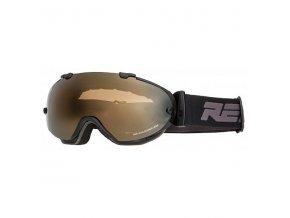 Lyžařské brýle Relax PARAMA HTG43