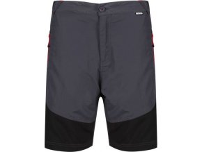 77664 panske sortky regatta rmj207 sungari shorts seda