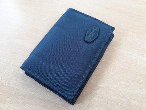 Peněženka Regatta EU164 BURFORD Wallet Tmavě modrá