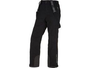 78939 panske lyzarske kalhoty kilpi methone m cerna 19