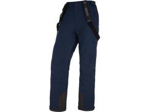 78942 1 panske lyzarske kalhoty kilpi methone m modra 19