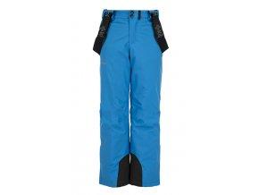 79290 2 chlapecke lyzarske kalhoty kilpi methone jb modra 19