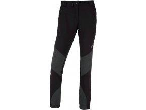 79613 3 damske outdoor kalhoty kilpi nuuk w cerna 19