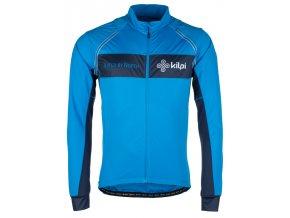 79949 1 pansky cyklisticky dres kilpi zester m modra 19