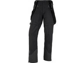 79975 3 panske trivrstve kalhoty kilpi lazzaro m cerna 19