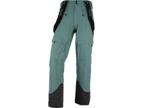 79981 3 panske trivrstve kalhoty kilpi lazzaro m khaki 19