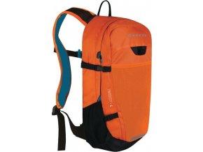 Univerýální batoh Dare2B DUE351 VITE 20L Oranžová