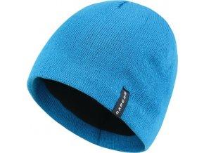 Pánská čepice Dare2B DMC321 PROMPTED Světle modrá